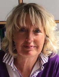 Prof. Susanne Kjær