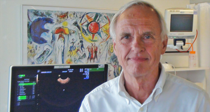 Anders Nyboe Andersen